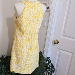 Vince Camuto Dresses - Dress.Vince Camuto.